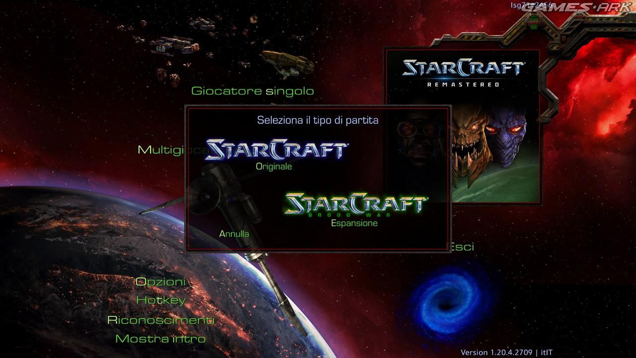 code di matchmaking non sono attualmente disponibili StarCraft veloce impressioni Sydney velocità dating
